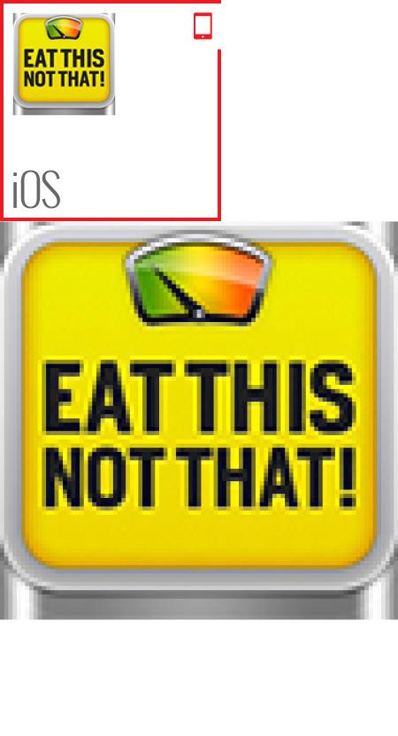 shop-product-iOS-etnt