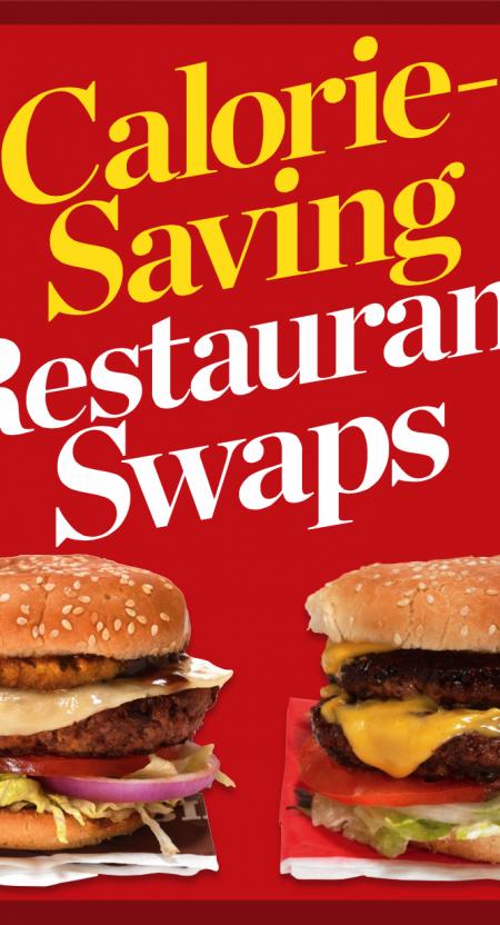 RestaurantSwapsCover